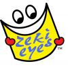 Zeki Eyes