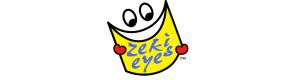 Zeki-Eyes-8da9e34ce1028107912e57f0a0ba068f