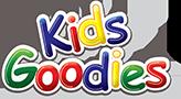 Kids Goodies